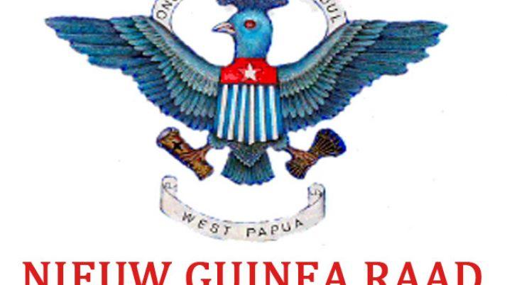 Himbauan Umum Mendukung Antar Petisi Rakyat West Papua