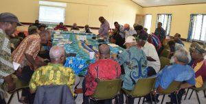 Dewan Komite ULMWP